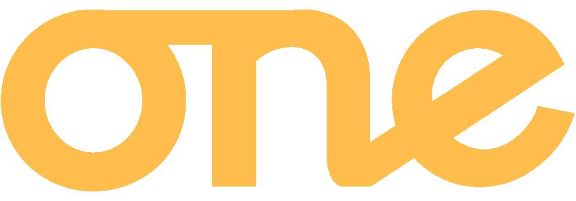 Guvery ONE logo